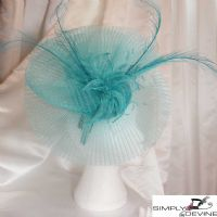 Aqua Crin Royal Enclosure Hatinator WOW! 1210